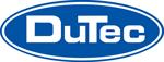 Dutec Ltd.